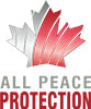 All Peace Protection
